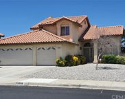 13598 Creosote Street, Victorville image