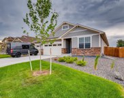 2571 E 163rd Place, Thornton image