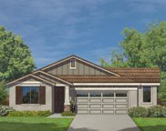 6120  Belfast Way, Roseville image
