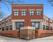 641 West Willow Street Unit 139, Chicago image