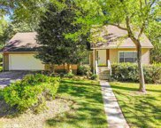 175 Rolling Hill Drive, Daphne image