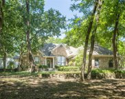 5031 County Road 862, McKinney image