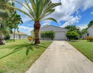 5395 Courtney Circle, Boynton Beach image