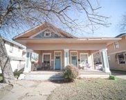 1415 Fairmount Avenue, Fort Worth image