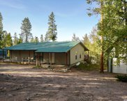 4704 Foothill Dr, Kamas image