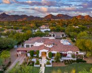 5244 N 37th Place, Paradise Valley image