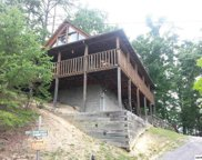 2176 Windswept View Way, Sevierville image