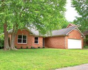140 Cavalry Dr, Franklin image