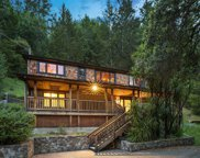 6050 Lucas Valley Road, Nicasio image