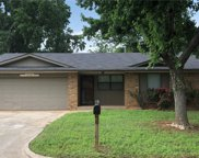 1033 W Griggs Way, Mustang image