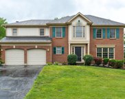 8061 Old Crow  Court, West Chester image