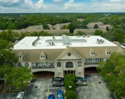 407 Wekiva Springs Road Unit 241, Longwood image