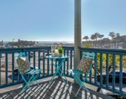 260 Lake Ave 8, Santa Cruz image