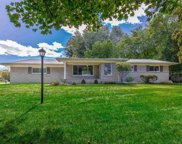52443 Thornebrook Drive, Shelby Twp image