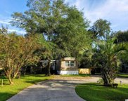 5105 S First St., Murrells Inlet image