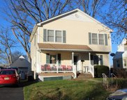 131 New Jersey Avenue, Bergenfield image