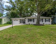 3901 17th Street N, St Petersburg image