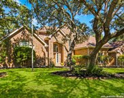 7751 Fair Oaks Pkwy, Fair Oaks Ranch image