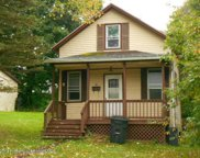 30 & 38 Lunny Ct, Carbondale image