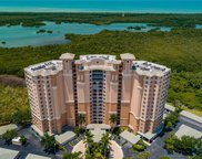 1001 Arbor Lake Dr Unit 804, Naples image