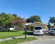 207 Cove Court, Clearwater image