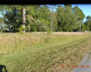 LOT 7 Clay Hill Road, Dade City image