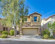 9136 Kentwell Avenue, Las Vegas image
