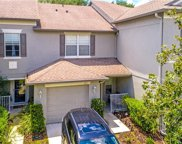 153 Constitution Way, Winter Springs image