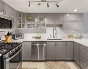 11744 Moorpark Street Unit #L, Studio City image