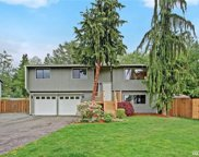4206 152nd Place SW, Lynnwood image