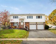 104 PLEASANT VIEW RD, Hackettstown Town image
