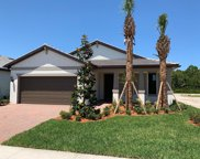 835 SE Villandry Way, Port Saint Lucie image