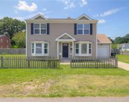 3155 Hyde Circle, East Norfolk image