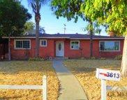 3613 Laverne, Bakersfield image