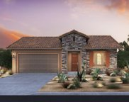 14 Port, Rancho Mirage image