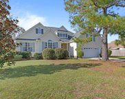 6204 Sentry Oaks Drive, Wilmington image