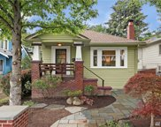 1836 N 52nd St, Seattle image