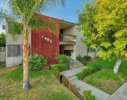 1485   E Wilson Avenue   F, Glendale image