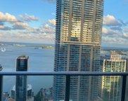 1010 Brickell Ave Unit #4702, Miami image