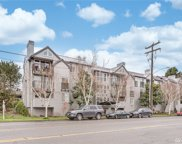 5901 Phinney Ave N Unit 108, Seattle image