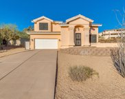 16625 N Agate Knoll Place, Fountain Hills image