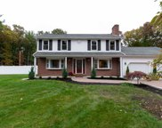 15 Cindy Avenue, Salem, New Hampshire image
