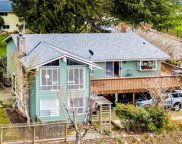 408 17th Place, Snohomish image