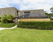 1101 11th Terrace Terrace Unit #1101, Palm Beach Gardens image