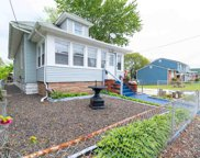 208 W Wright St Street, Pleasantville image