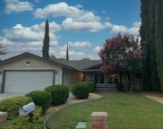 8247  Holly Oak Street, Citrus Heights image