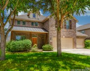 11819 Jasmine Way, San Antonio image