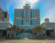 2709 S Ocean Blvd. Unit 1203, Myrtle Beach image