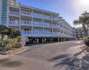 210 N Ocean Blvd. Unit 234, North Myrtle Beach image