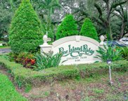 9440 Poinciana Pl Unit #212, Davie image